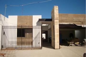 Foto principal de casa en venta en las rosas 2753493.