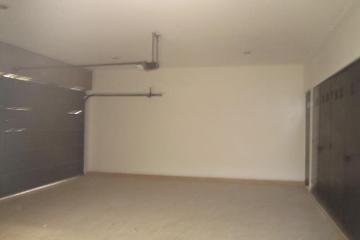 Foto principal de casa en venta en las rosas 2753715.