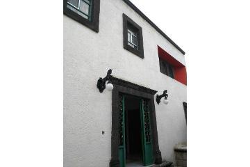 Foto principal de casa en venta en las rosas 2968992.
