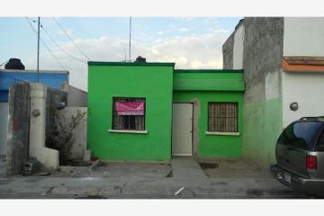 Foto de casa en venta en  , las teresitas, saltillo, coahuila de zaragoza, 2928094 No. 01