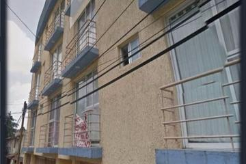 Foto de departamento en venta en  , las tinajas, cuajimalpa de morelos, distrito federal, 2961352 No. 01