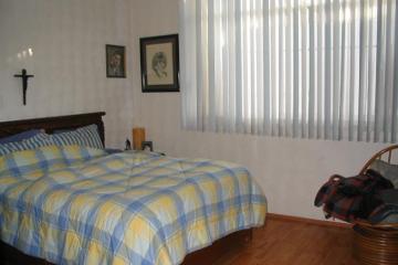 Foto de casa en venta en  43, san andrés totoltepec, tlalpan, distrito federal, 2783922 No. 01