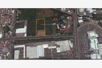 Foto de terreno comercial en venta en  , las torres, aguascalientes, aguascalientes, 2917204 No. 01