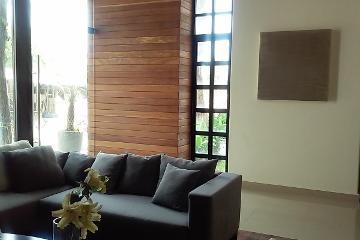Foto de departamento en venta en  , las torres, aguascalientes, aguascalientes, 3001028 No. 01
