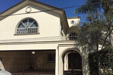 Foto principal de casa en venta en las torres 2565308.