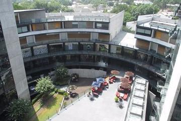 Foto de departamento en renta en  , las torres, monterrey, nuevo león, 2895574 No. 01
