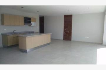Foto de departamento en venta en  , las torres, puebla, puebla, 2566624 No. 01