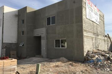 Foto principal de casa en venta en las trojes 2879274.