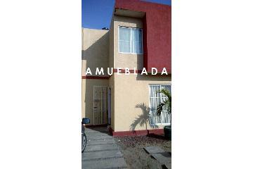 Foto de casa en renta en, las vegas ii, boca del río, veracruz, 1523599 no 01