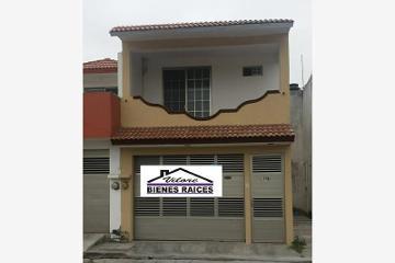 Foto de casa en venta en las vegas ii , las vegas ii, boca del río, veracruz de ignacio de la llave, 0 No. 01