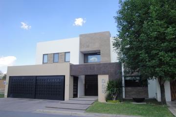 Foto de casa en venta en  , las villas 9na etapa, torreón, coahuila de zaragoza, 0 No. 01