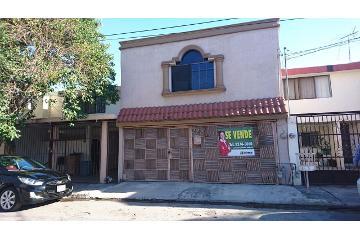 Foto principal de casa en venta en las villas 2994541.