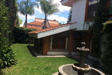 Foto principal de casa en renta en las villas 2746935.