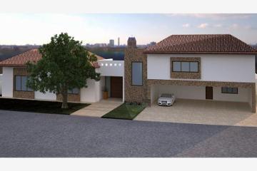 Foto principal de casa en venta en las villas 2879349.