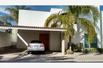Foto de casa en renta en, las viñas infonavit, aguascalientes, aguascalientes, 2031364 no 01