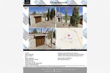 Foto principal de casa en venta en lasalle, lasalle 2450476.