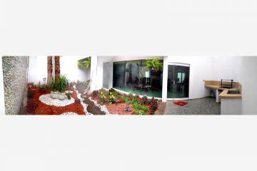 Foto de casa en venta en lasalle, colinas del saltito, durango, durango, 2376998 no 01