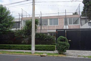 Foto de casa en renta en latacunga, lindavista sur, gustavo a madero, df, 2196264 no 01