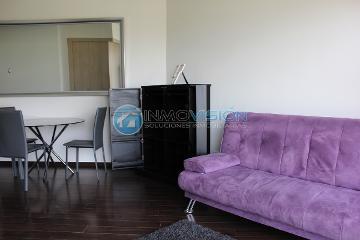 Foto de departamento en renta en  , san bernardino tlaxcalancingo, san andrés cholula, puebla, 2479123 No. 03