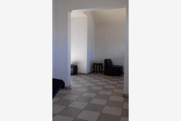 Foto de departamento en renta en  , latinoamericana, saltillo, coahuila de zaragoza, 2942788 No. 01