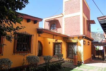 Foto de casa en venta en  2, santa cruz xochitepec, xochimilco, distrito federal, 2998744 No. 01