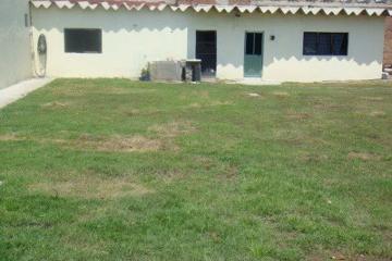 Foto de terreno habitacional en venta en laurel 250, agrícola oriental, iztacalco, distrito federal, 0 No. 01
