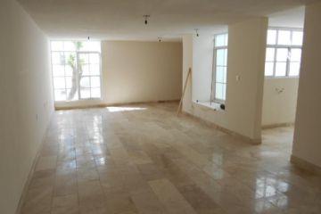 Foto de casa en venta en laureles 001, 3 guerras, celaya, guanajuato, 1700690 no 01