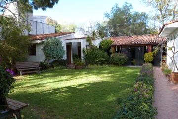 Foto de casa en venta en  1, jurica, querétaro, querétaro, 1601614 No. 01