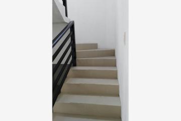 Foto de casa en venta en  206, jardín, oaxaca de juárez, oaxaca, 2047188 No. 01
