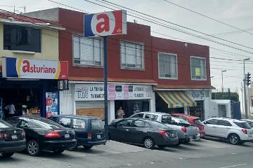 Foto de departamento en renta en lazaro cardenas 0, lázaro cárdenas, querétaro, querétaro, 2772278 No. 01
