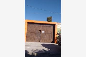 Foto de local en venta en lazaro cardenas 1, ejido modelo, querétaro, querétaro, 2851110 No. 01