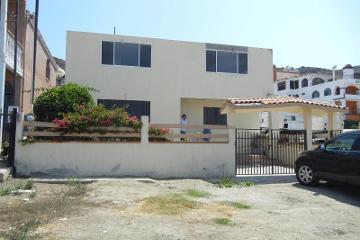Foto de casa en renta en lázaro cardenas 1, la misión, ensenada, baja california, 4503603 No. 01