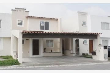 Foto de casa en venta en  1000, el castaño, metepec, méxico, 2826051 No. 01