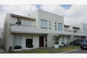 Foto de casa en venta en lazaro cardenas 1000, el manantial, metepec, méxico, 0 No. 01