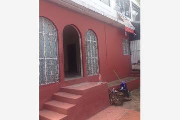 Foto de casa en renta en lazaro cardenas 222, jiquilpan, cuernavaca, morelos, 2152802 no 01