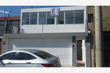 Foto de oficina en renta en lazaro cardenas 2948, lázaro cárdenas sur, guadalajara, jalisco, 2751648 No. 01