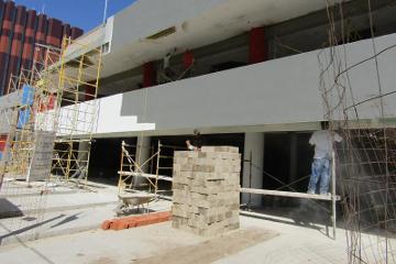Foto de local en renta en lazaro cardenas 3454, chapalita, guadalajara, jalisco, 2899100 No. 01