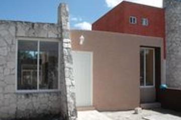 Foto de casa en venta en  , lázaro cárdenas, campeche, campeche, 2833086 No. 01
