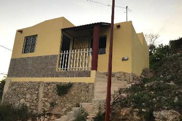 Foto principal de casa en venta en lázaro cárdenas 2844874.