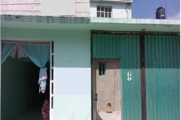Foto de casa en venta en lazaro cardenas , el pedregal, tizayuca, hidalgo, 1852592 No. 01