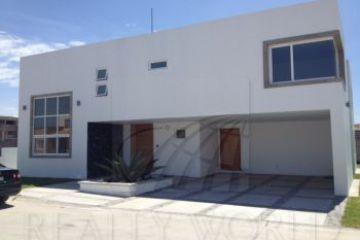 Foto principal de casa en venta en lázaro cárdenas 1949888.