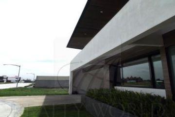 Foto principal de casa en venta en lázaro cárdenas 2091006.