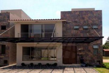 Foto principal de casa en venta en lázaro cárdenas 2409178.
