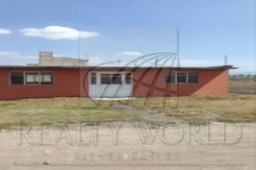 Foto de casa en venta en, lázaro cárdenas, metepec, estado de méxico, 915693 no 01