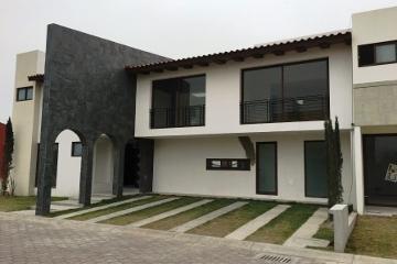 Foto de casa en venta en  , lázaro cárdenas, metepec, méxico, 1619370 No. 01