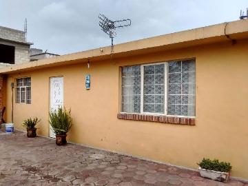 Foto principal de casa en venta en lázaro cárdenas 2103050.