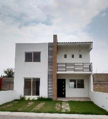 Foto principal de casa en venta en lázaro cárdenas 2103132.
