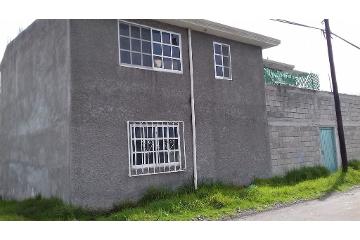 Foto de casa en venta en  , lázaro cárdenas, metepec, méxico, 2396996 No. 01