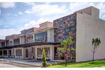 Foto de casa en venta en  , lázaro cárdenas, metepec, méxico, 2495131 No. 01