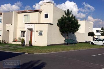 Foto de casa en venta en  , lázaro cárdenas, metepec, méxico, 2747271 No. 01